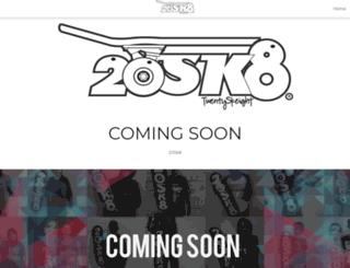 coolstuff.co.za screenshot