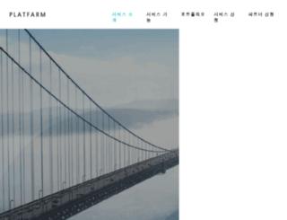 coong.net screenshot