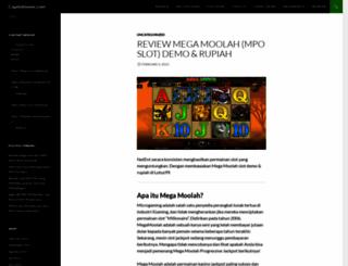 copilotmom.com screenshot