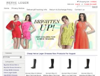 copon.com.au screenshot