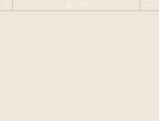 coral.com.cy screenshot