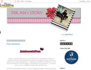 coratcoretsibudaktembam.blogspot.com screenshot