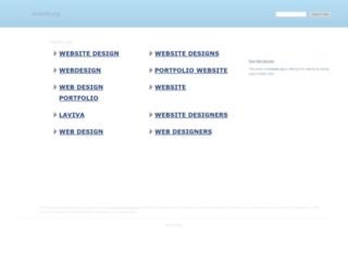 core.vivaweb.org screenshot
