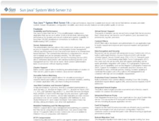 corp1.drivelineretail.com screenshot
