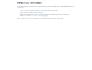 corporate.china.globalsources.com screenshot
