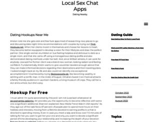 corrupted-justice.com screenshot