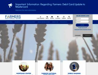 cortland-banks.com screenshot