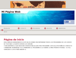 cosasparatupcxino.es.tl screenshot
