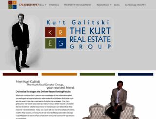costamesablog.com screenshot