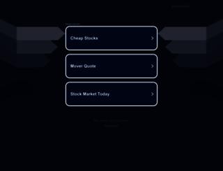 costlessquotes.com.au screenshot
