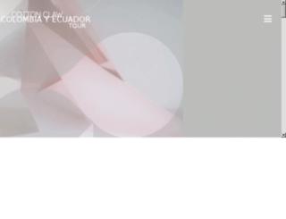 cottonclaw.com screenshot