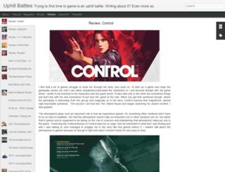 couchathletics.com screenshot