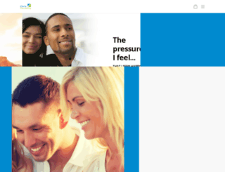 counselingpalmcoast.com screenshot