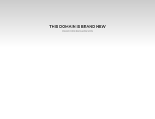 country-lover.com screenshot