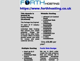 coupon-fairy.com screenshot