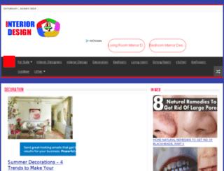coupons-a.com screenshot