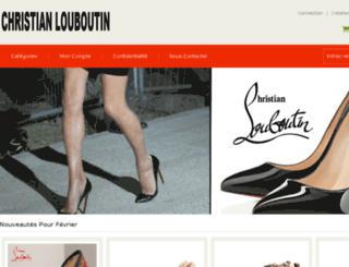 couponvidya.com screenshot