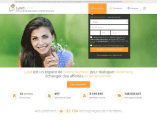 les meilleurs sites de rencontres gratuit site de rencontre pour cadre
