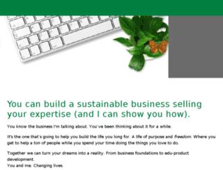 coursedesign101.com screenshot