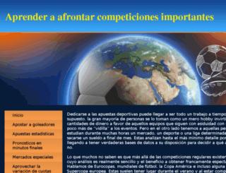 courseoftheforce.com screenshot