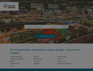 coursesu.com screenshot