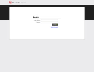 covenantcolleyville.org screenshot