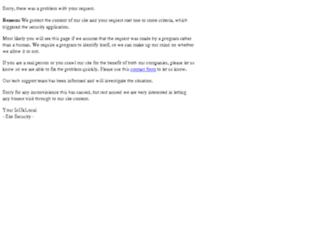 coventry.inuklocal.co.uk screenshot