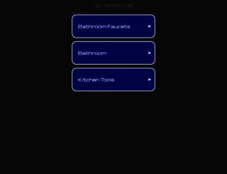 cover.deltafoxy.com screenshot