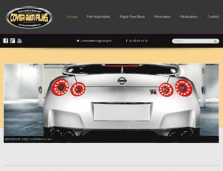 coverbatifilms.net screenshot