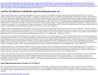 cozmagicskincare.com screenshot