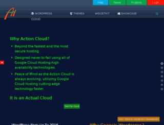 Access Emctravelclicknet Log In