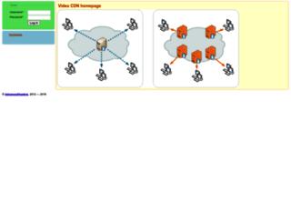 cp.ahcdn.com screenshot