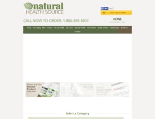 cpa-sg.com screenshot