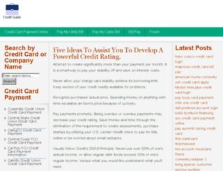 cpacatalyst.info screenshot