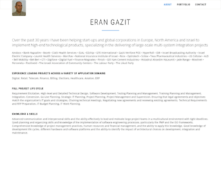 cpanel3.secured.co.il screenshot