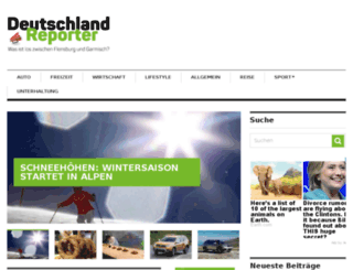 cpapdf.org screenshot