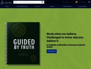 cph.org screenshot