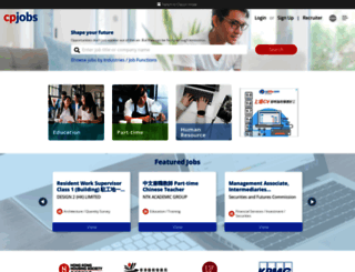 Access new eserviceinfo com  Service Manual free download
