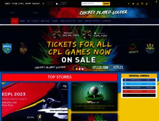 cplt20.com screenshot