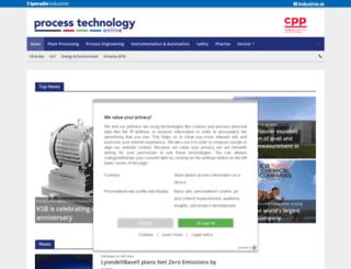 cpp-net.com screenshot