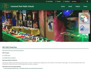 cppschools.com screenshot