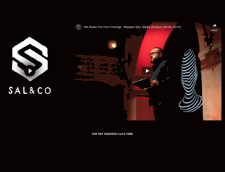 cprecords.com screenshot