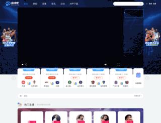 cq-bdqn.com screenshot