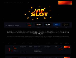 craftcount.com screenshot