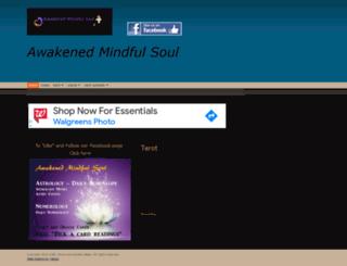 crafthomeandgardenideas.com screenshot
