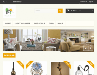 craftsells.com screenshot
