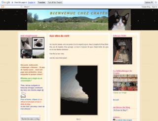 crates11.blogspot.com screenshot