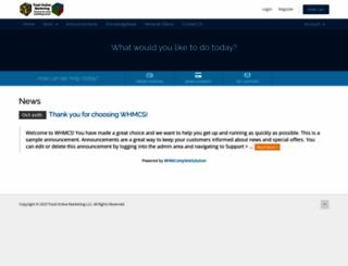 crazywp.com screenshot