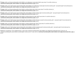 crdadhich.com screenshot