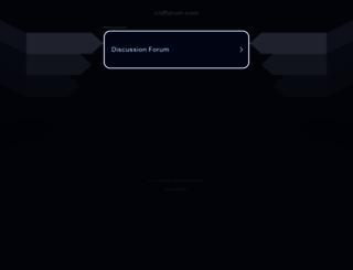 Download Gerador Cvv at top accessify com